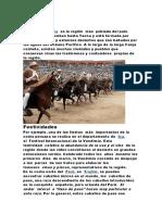 ADRIAN FESTIVIDA.docx