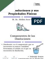 Las disoluciones y sus propiedades físicas.pdf