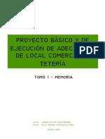 PonteCastineiras_Miriam_TFG_2018_01de3.pdf