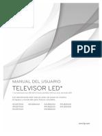lg_ub7-8_manual_de_usuario.pdf