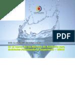 0. Guía de Auditoría Financiera