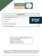 Apostila Windowns XP e LINUX (Importante !!! ) - OK.pdf