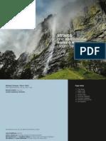 Digital Booklet - Strauss_ Eine Alpensinfonie.pdf
