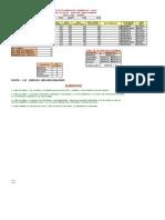 2. EXAMEN_CONSULTAS_Y_SI_ANIDADOS (1)