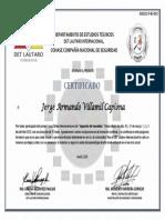 INSP2020-P-BO-0003.pdf