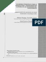 Modelo pedagógico para la transformación cultural.pdf