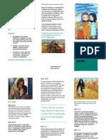 ejemplo de brochur