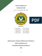 MAKALAH KESADARAN DIRI fix.docx