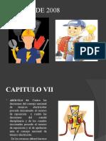 LEY_1264_DE_2008_codigo_de_etica[1].pptx