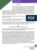 Estatutos Region Valle - 2018.pdf