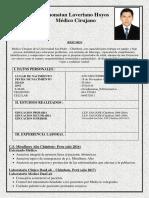 CV. Dr.Elwis Laveriano Hoyos.pdf