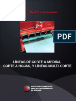 Cut-To-Length, Blanking, And Multi-Blanking Lines_Spanish.pdf