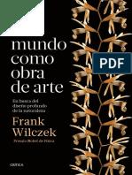 32294_El_mundo_como_obra_de_arte