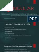 Frameworks JavaScript.pptx