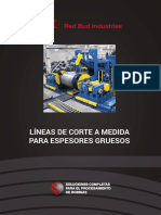 Heavy Gage Cut-To-Length Lines_Spanish.pdf