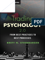 Brett N. Steenbarger- Psicologia do trading 2.0.pdf