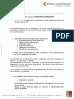 Parcial I (Dos).docx