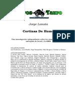 Lanata, Jorge - Cortinas De Humo.doc