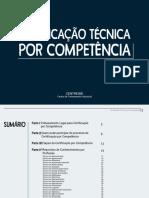eBook_Certificacao_CENTREIND_2017.pdf