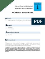 Practica 1 Proyectos Industriales 2020.pdf