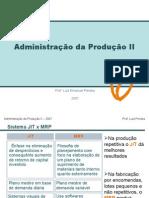 Adm_ProdII-P6