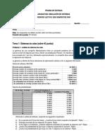 PRUEBA DE ENTRADA SS 20201-UCSM-1