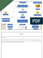COMPONENTES DE LASEGURIDAD Y SALUD EN EL TRABAJO.pdf
