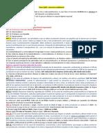 Resumen 2do parcial 2da parte (1)