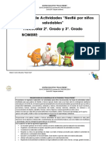 3 - NUTRIR PARA TERCERO.pdf