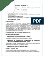Guia_de_Aprendizaje 4 Aplicar correctivos al cultivo de acuerdo con resultados y recomendación técnica_.docx