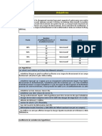 200958367-LES-ABAQUES-DE-DIMENSIONNEMENT-EUROCODE-5-Arbaletrier.xlsx