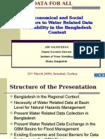 IWM_Bangladesh.ppt