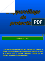 appareillage-protection