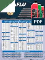 TABELA-APLICACAO-PARAFLU_V2_convertido