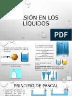 Presión en los líquidos.pptx