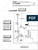 1g Circuit Diagram.pdf