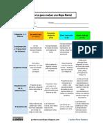 Rúbrica MAPA MENTAL.pdf