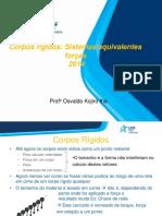 Aula 1 - introdução de mecanica.pdf