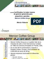 Cómo fomentar la inclusión económica en América Latina