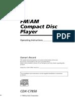 cdx-c7850.pdf