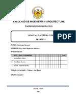 GEOLOGIA INFORME I PDF.pdf