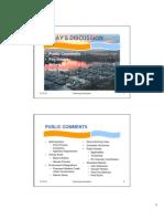 PC Presentation 12.15.10
