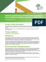 coronavirus-SARS-CoV-2-guidance-environmental-cleaning-non-healthcare-facilities.pdf