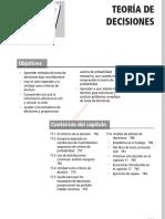 102129207-Aacap-17-Teoria-de-Decisiones.pdf