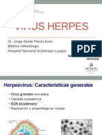 VIRUS HERPES USMP MARZO 2020 (1)
