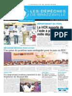 Diario Congoleño.pdf