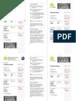 boarding_pass_O4Q5X.pdf