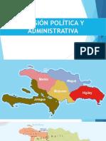 Conjunto de mapas.pdf