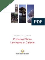 AHMSA  LAMINADOS.pdf