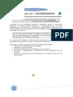 2.8 Interesados.pdf